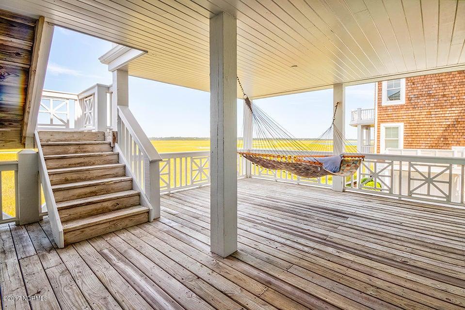 Shell Island Village Real Estate - http://cdn.resize.sparkplatform.com/ncr/1024x768/true/20170913144110943991000000-o.jpg