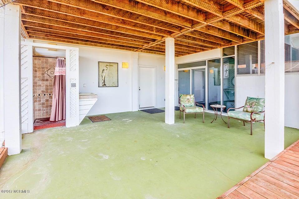 Shell Island Village Real Estate - http://cdn.resize.sparkplatform.com/ncr/1024x768/true/20170913144113622379000000-o.jpg