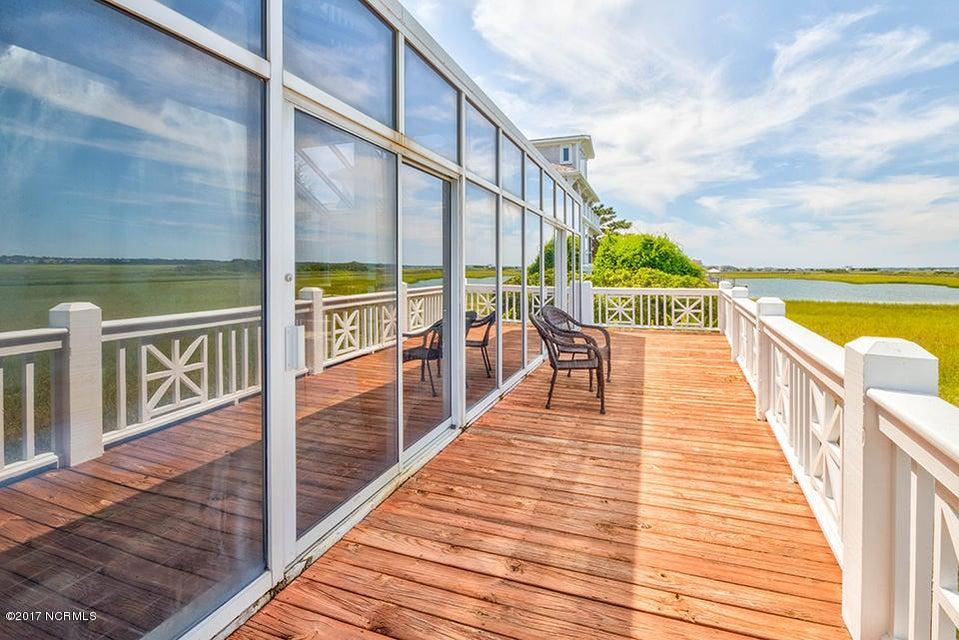 Shell Island Village Real Estate - http://cdn.resize.sparkplatform.com/ncr/1024x768/true/20170913144116543960000000-o.jpg