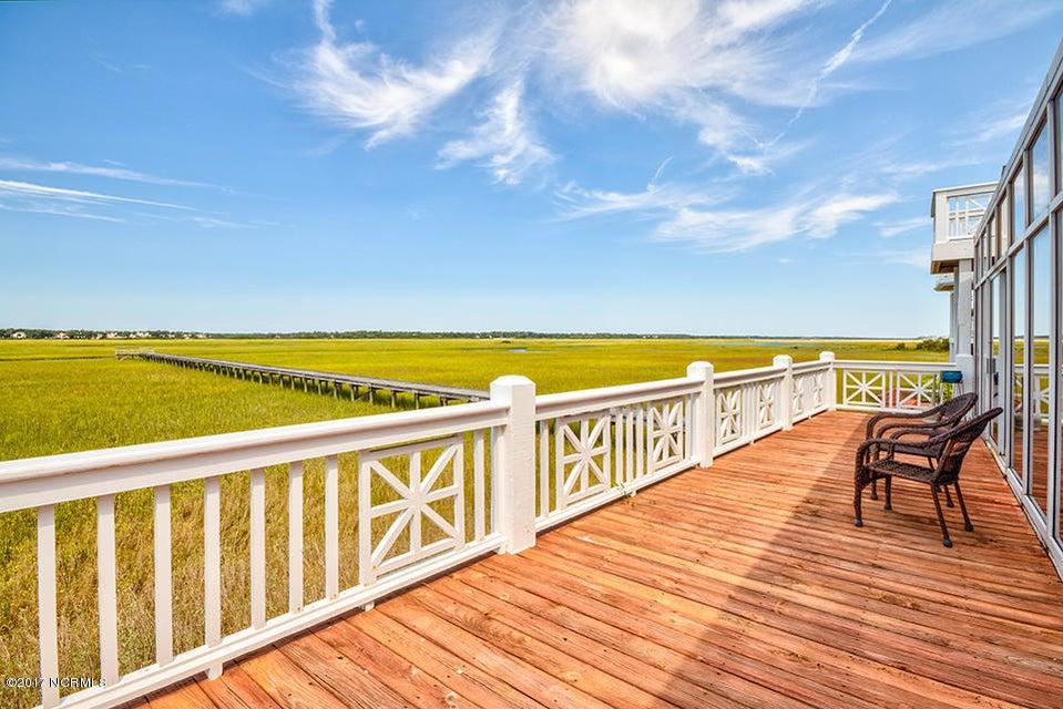 Shell Island Village Real Estate - http://cdn.resize.sparkplatform.com/ncr/1024x768/true/20170913144121688402000000-o.jpg