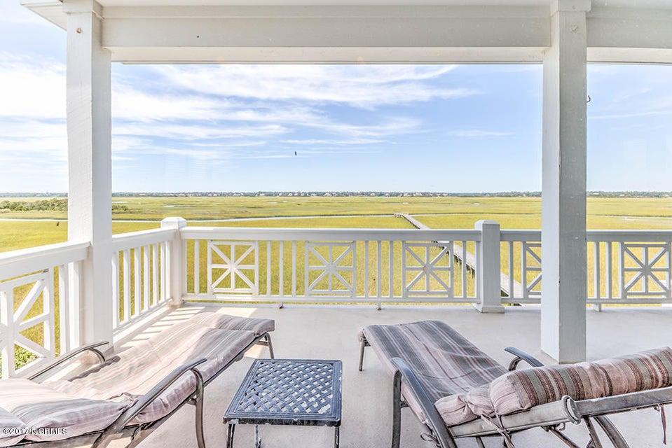 Shell Island Village Real Estate - http://cdn.resize.sparkplatform.com/ncr/1024x768/true/20170913144125523097000000-o.jpg