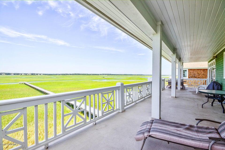 Shell Island Village Real Estate - http://cdn.resize.sparkplatform.com/ncr/1024x768/true/20170913144131397341000000-o.jpg