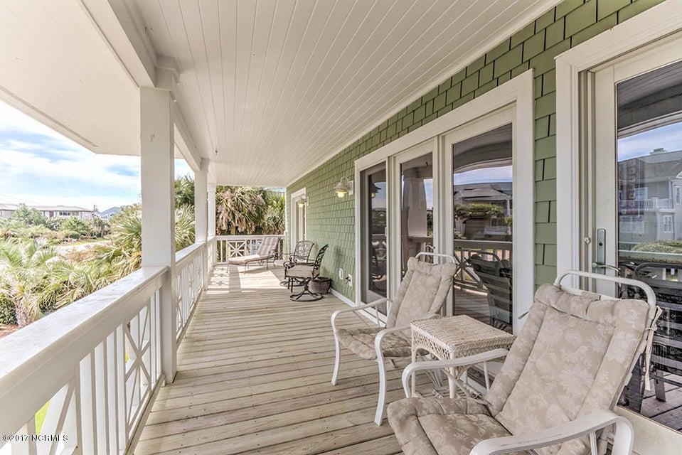 Shell Island Village Real Estate - http://cdn.resize.sparkplatform.com/ncr/1024x768/true/20170913144158727638000000-o.jpg