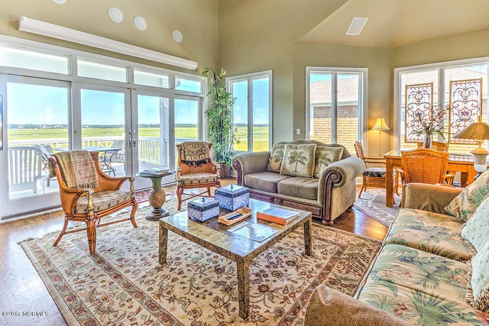 Shell Island Village Real Estate - http://cdn.resize.sparkplatform.com/ncr/1024x768/true/20170913144205882658000000-o.jpg