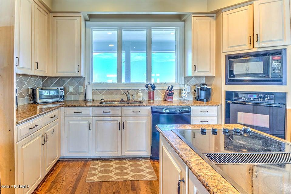 Shell Island Village Real Estate - http://cdn.resize.sparkplatform.com/ncr/1024x768/true/20170913144233855080000000-o.jpg