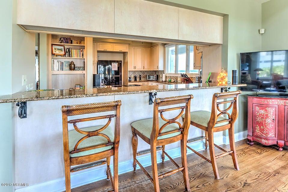 Shell Island Village Real Estate - http://cdn.resize.sparkplatform.com/ncr/1024x768/true/20170913144236970271000000-o.jpg