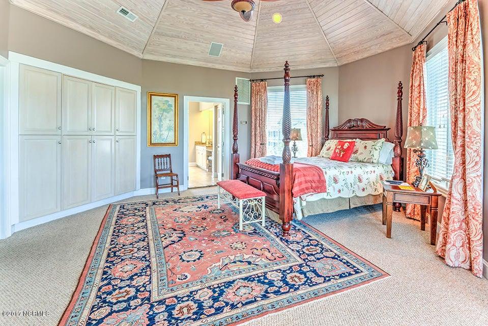 Shell Island Village Real Estate - http://cdn.resize.sparkplatform.com/ncr/1024x768/true/20170913144321742294000000-o.jpg