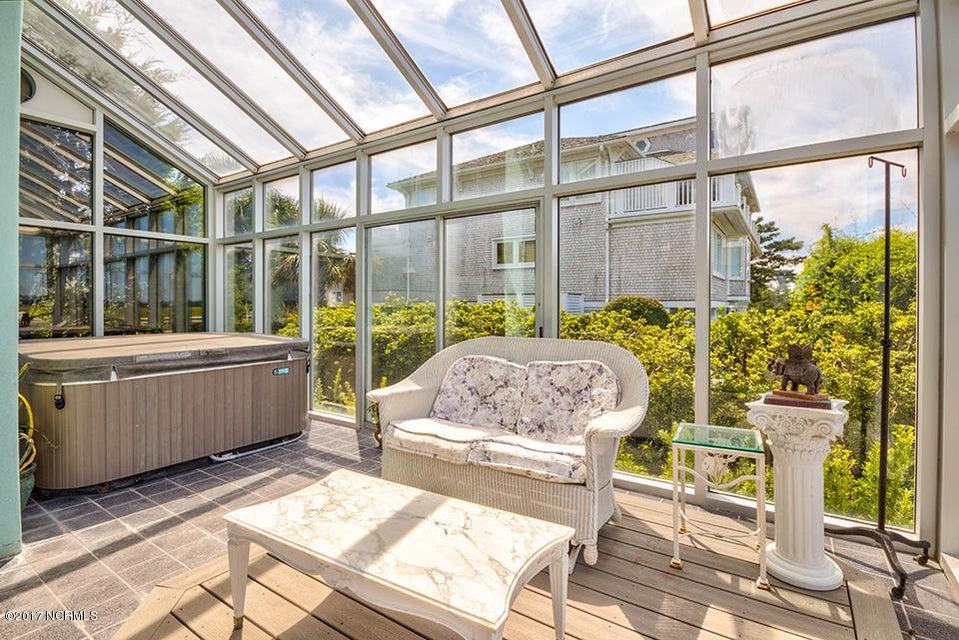 Shell Island Village Real Estate - http://cdn.resize.sparkplatform.com/ncr/1024x768/true/20170913144353221290000000-o.jpg