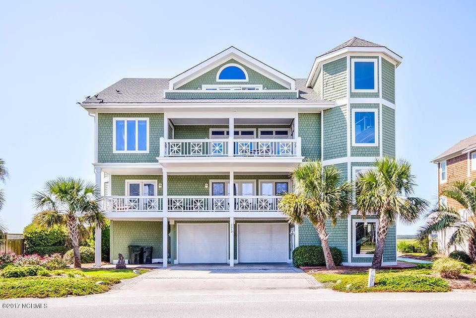 Shell Island Village Real Estate - http://cdn.resize.sparkplatform.com/ncr/1024x768/true/20170913144359199401000000-o.jpg