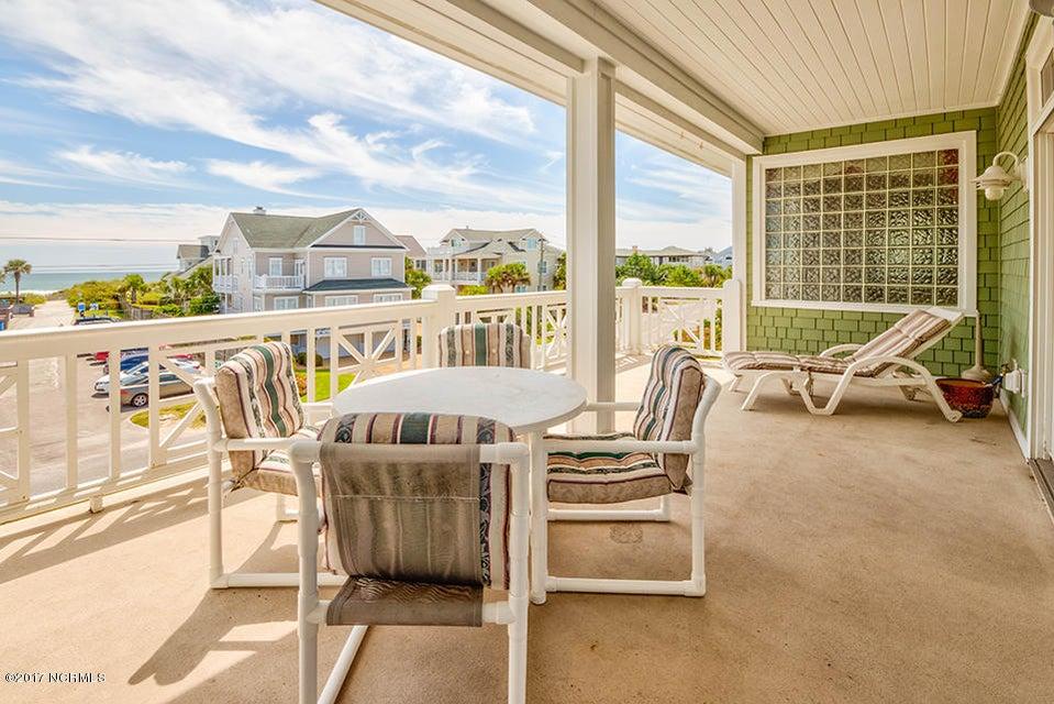 Shell Island Village Real Estate - http://cdn.resize.sparkplatform.com/ncr/1024x768/true/20170913144402391302000000-o.jpg