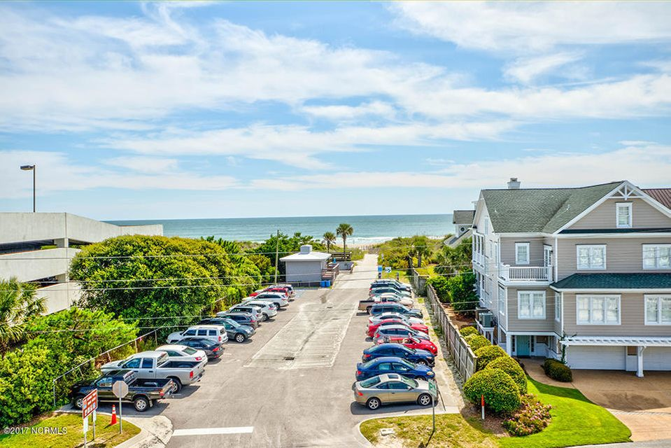 Shell Island Village Real Estate - http://cdn.resize.sparkplatform.com/ncr/1024x768/true/20170913144406555137000000-o.jpg