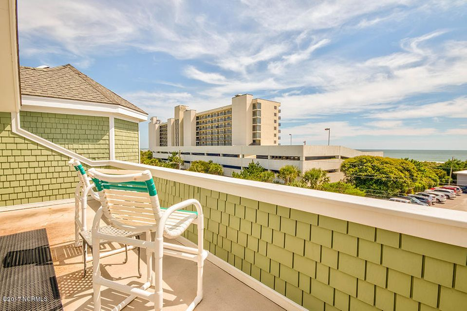 Shell Island Village Real Estate - http://cdn.resize.sparkplatform.com/ncr/1024x768/true/20170913144408647833000000-o.jpg