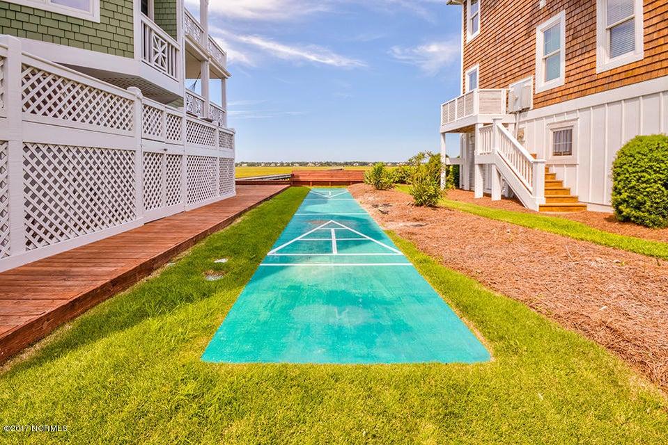 Shell Island Village Real Estate - http://cdn.resize.sparkplatform.com/ncr/1024x768/true/20170913144433519794000000-o.jpg