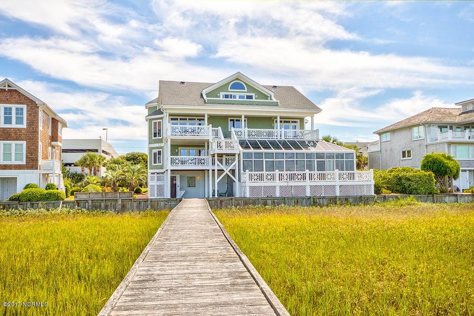 Shell Island Village Real Estate - http://cdn.resize.sparkplatform.com/ncr/1024x768/true/20170913144445129962000000-o.jpg