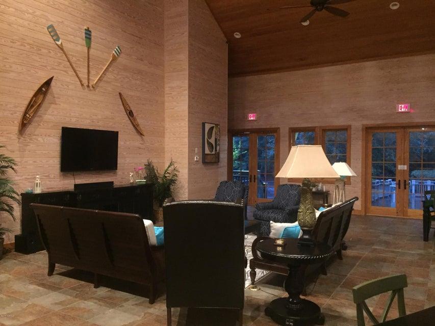 Seawatch @ Sunset Harbor Real Estate - http://cdn.resize.sparkplatform.com/ncr/1024x768/true/20170913144534350460000000-o.jpg