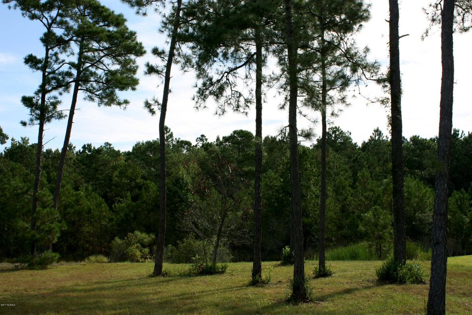 Carolina Plantations Real Estate - MLS Number: 100082308