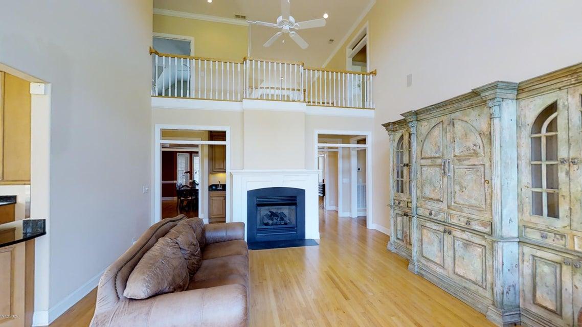 Ocean Ridge Real Estate - http://cdn.resize.sparkplatform.com/ncr/1024x768/true/20170914144904426139000000-o.jpg