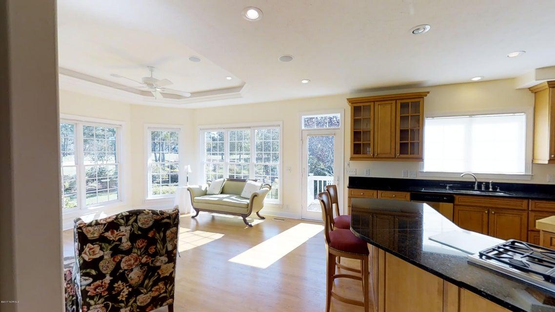 Ocean Ridge Real Estate - http://cdn.resize.sparkplatform.com/ncr/1024x768/true/20170914144907227793000000-o.jpg