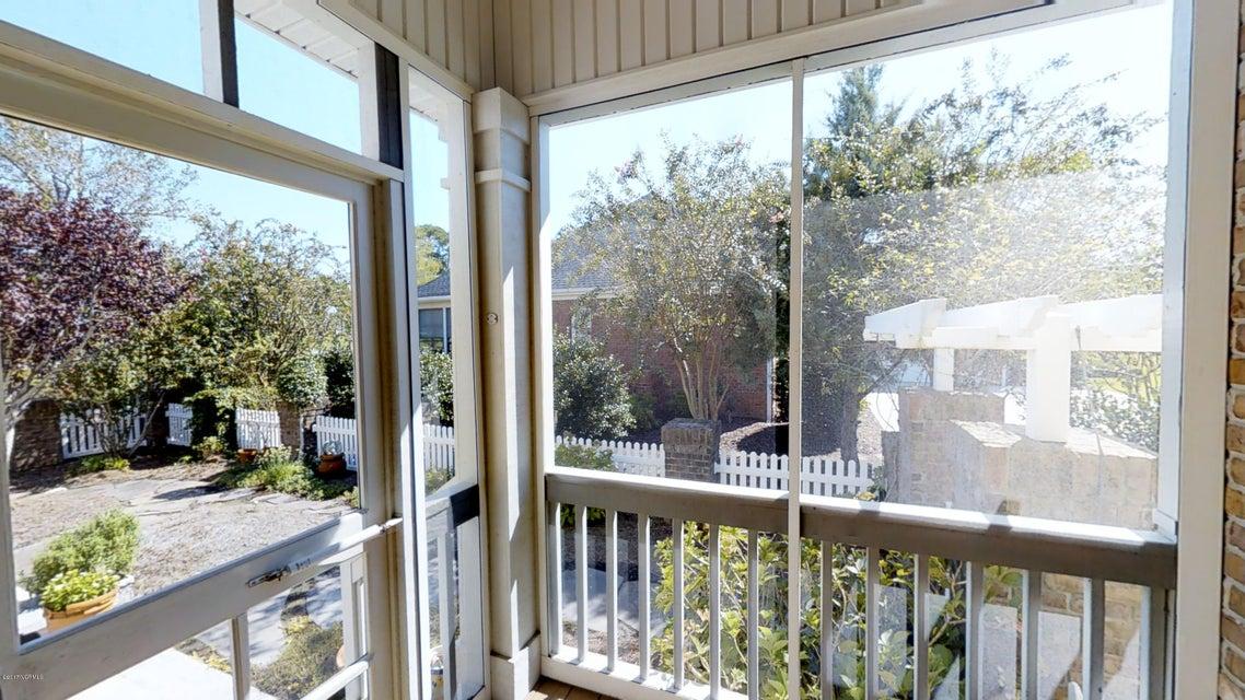 Ocean Ridge Real Estate - http://cdn.resize.sparkplatform.com/ncr/1024x768/true/20170914144931826695000000-o.jpg