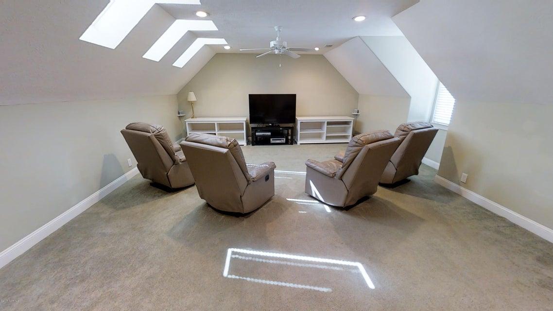 Ocean Ridge Real Estate - http://cdn.resize.sparkplatform.com/ncr/1024x768/true/20170914144936951966000000-o.jpg