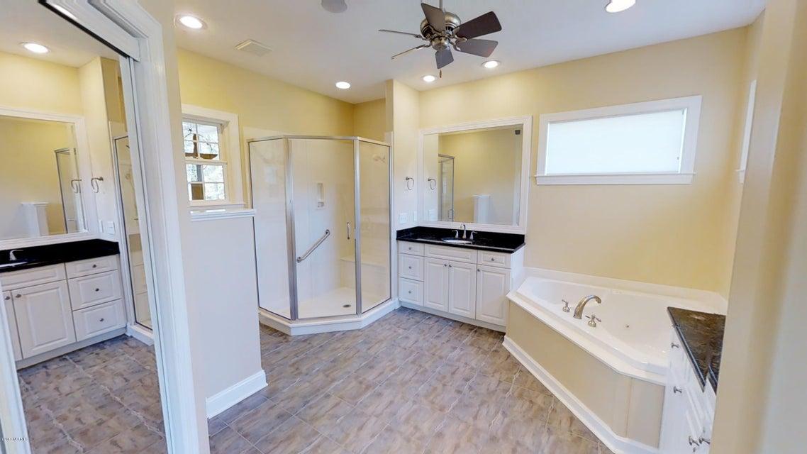 Ocean Ridge Real Estate - http://cdn.resize.sparkplatform.com/ncr/1024x768/true/20170914145009193853000000-o.jpg