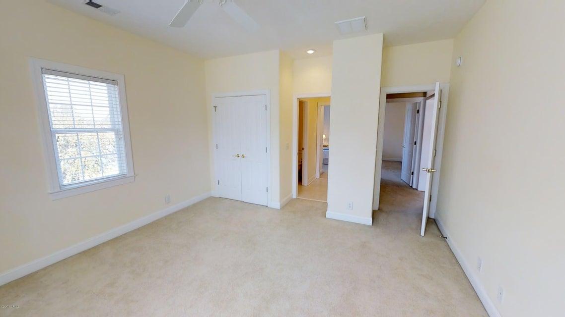 Ocean Ridge Real Estate - http://cdn.resize.sparkplatform.com/ncr/1024x768/true/20170914145037812451000000-o.jpg