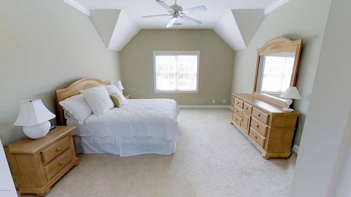Ocean Ridge Real Estate - http://cdn.resize.sparkplatform.com/ncr/1024x768/true/20170914145041949227000000-o.jpg