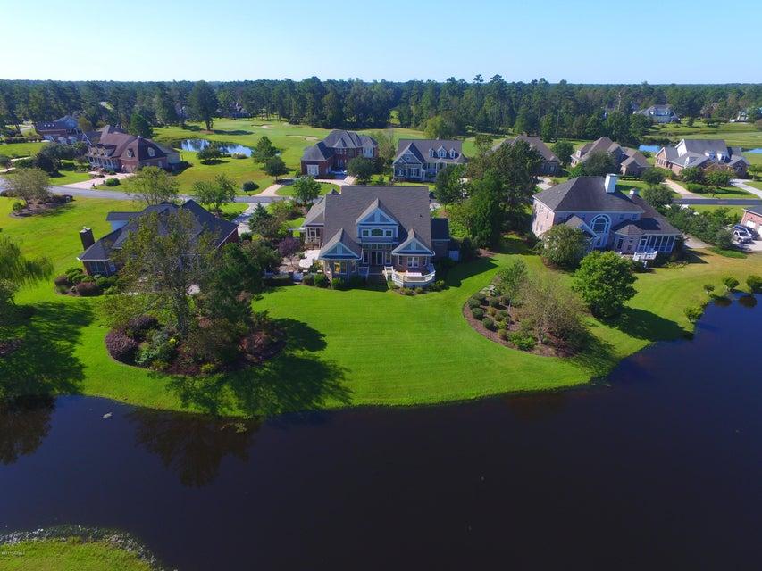Ocean Ridge Real Estate - http://cdn.resize.sparkplatform.com/ncr/1024x768/true/20170914145515173759000000-o.jpg
