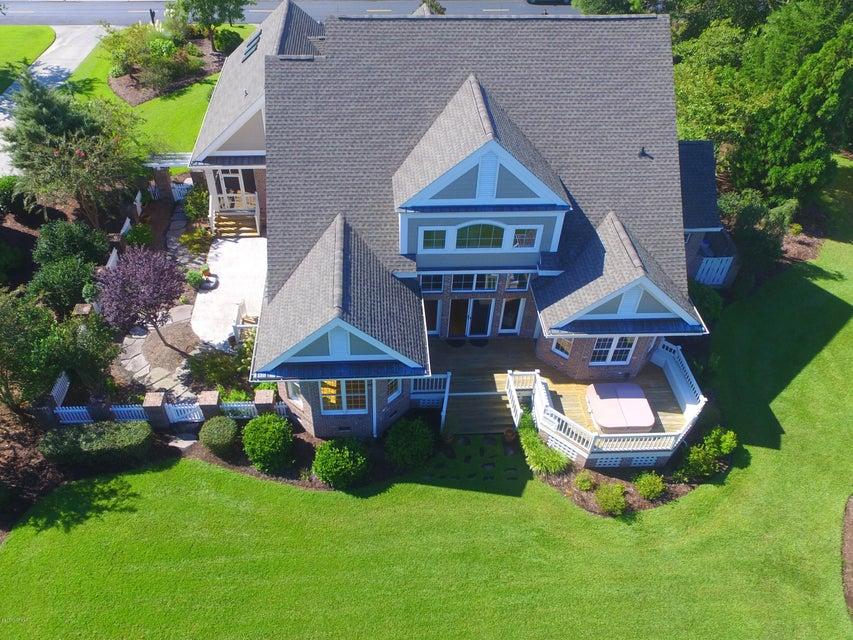Ocean Ridge Real Estate - http://cdn.resize.sparkplatform.com/ncr/1024x768/true/20170914145750743534000000-o.jpg