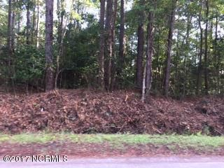 Carolina Plantations Real Estate - MLS Number: 100081772
