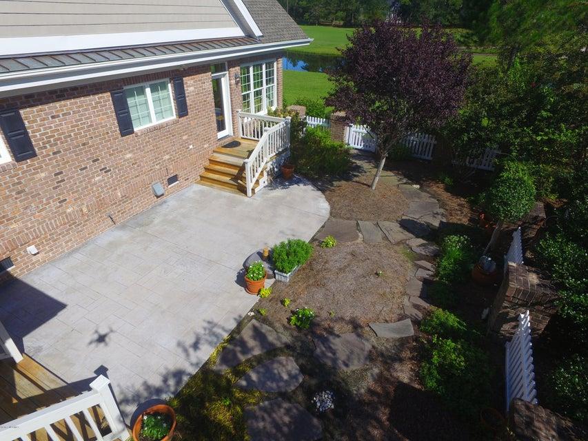 Ocean Ridge Real Estate - http://cdn.resize.sparkplatform.com/ncr/1024x768/true/20170914150200845387000000-o.jpg