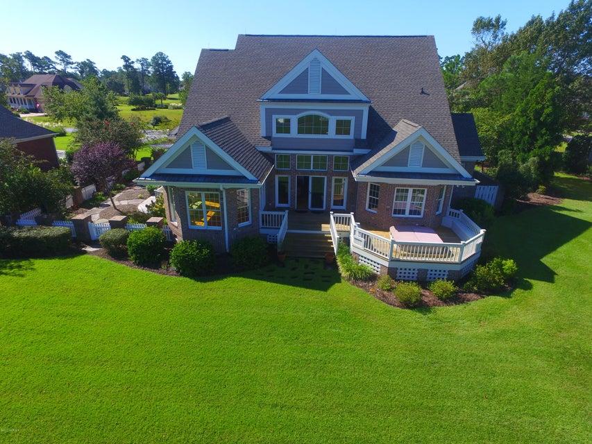 Ocean Ridge Real Estate - http://cdn.resize.sparkplatform.com/ncr/1024x768/true/20170914150354390223000000-o.jpg