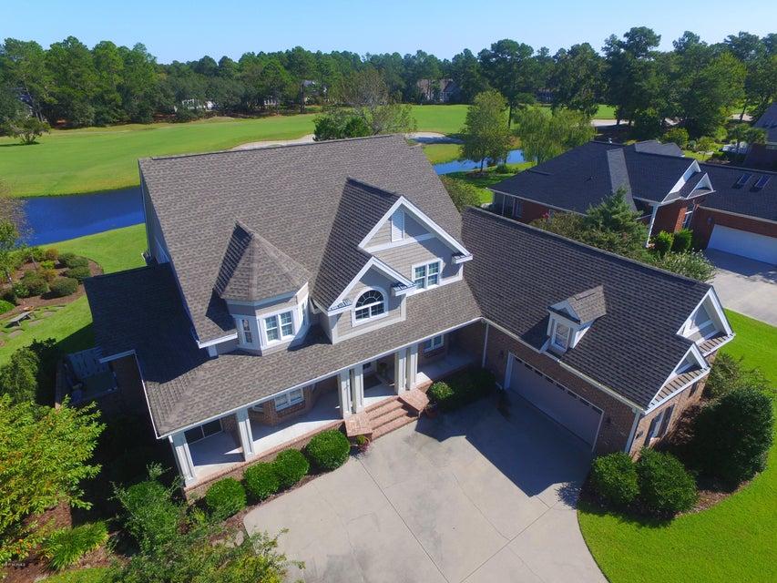Ocean Ridge Real Estate - http://cdn.resize.sparkplatform.com/ncr/1024x768/true/20170914151025211316000000-o.jpg