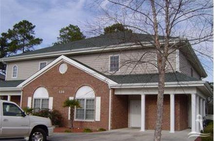 Carolina Plantations Real Estate - MLS Number: 100086834