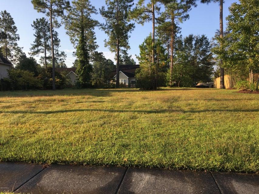 Carolina Plantations Real Estate - MLS Number: 100081964