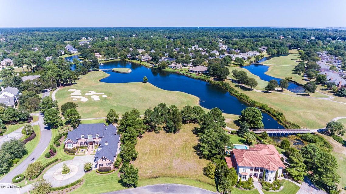 Carolina Plantations Real Estate - MLS Number: 100080804