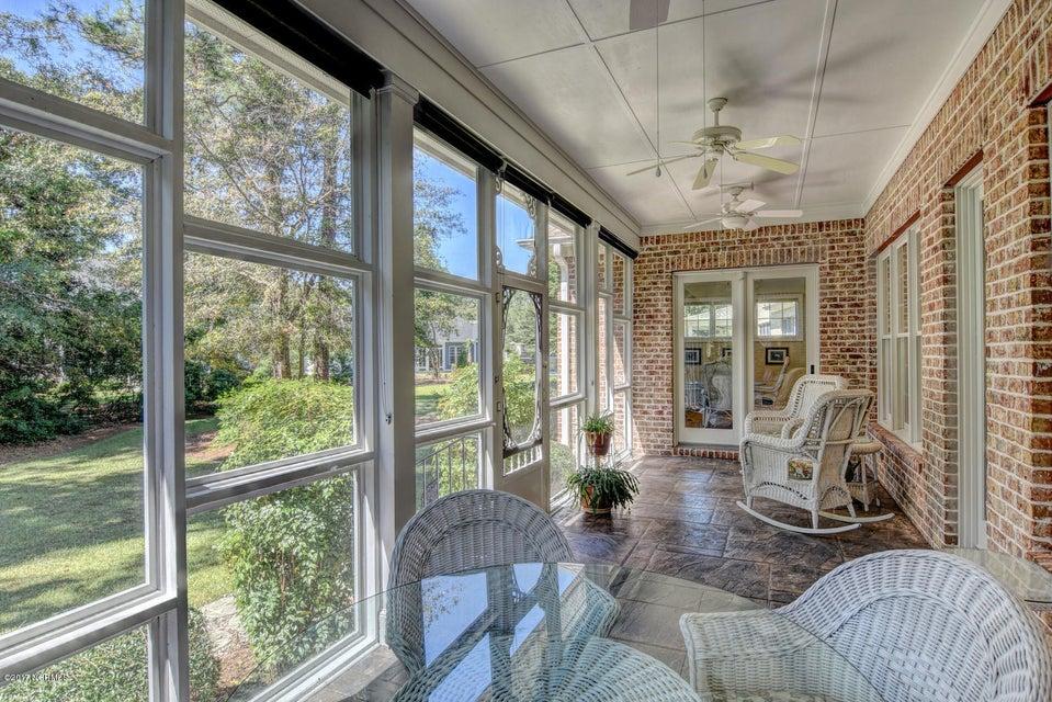 Porters Neck Plantation Real Estate - http://cdn.resize.sparkplatform.com/ncr/1024x768/true/20170915205500806339000000-o.jpg