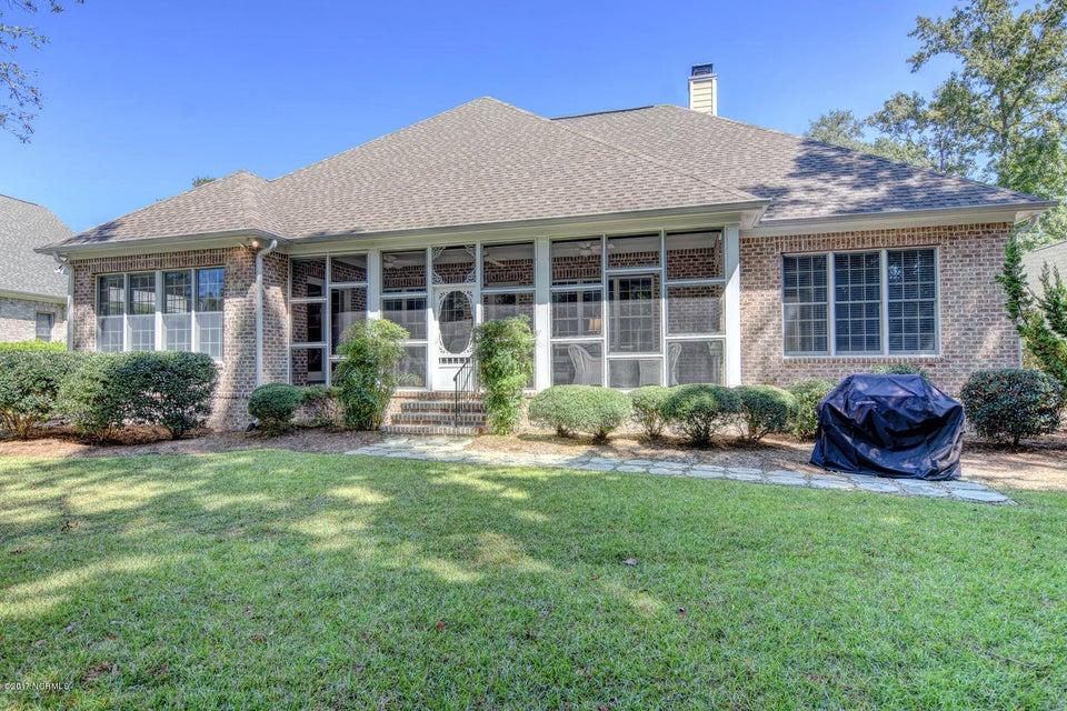 Porters Neck Plantation Real Estate - http://cdn.resize.sparkplatform.com/ncr/1024x768/true/20170915205530088286000000-o.jpg