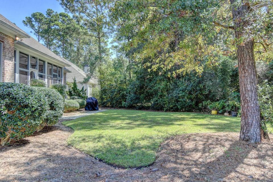 Porters Neck Plantation Real Estate - http://cdn.resize.sparkplatform.com/ncr/1024x768/true/20170915205537181328000000-o.jpg