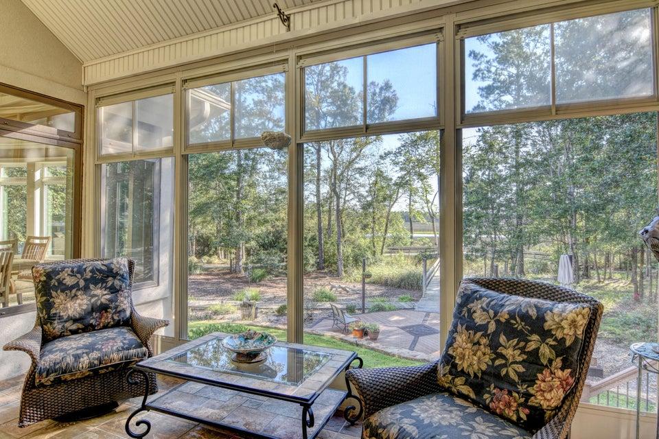 Winding River Plantation Real Estate - http://cdn.resize.sparkplatform.com/ncr/1024x768/true/20170915222927883963000000-o.jpg