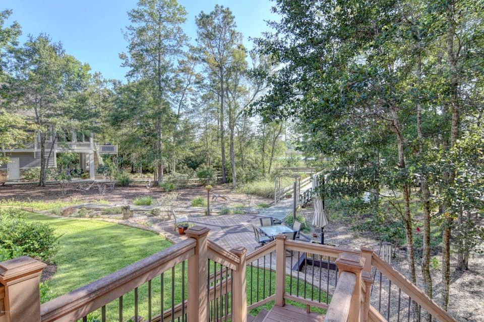 Winding River Plantation Real Estate - http://cdn.resize.sparkplatform.com/ncr/1024x768/true/20170915223324806965000000-o.jpg