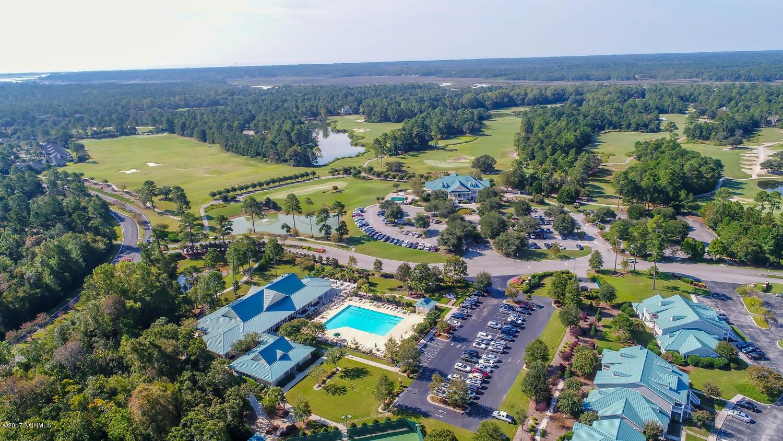 Winding River Plantation Real Estate - http://cdn.resize.sparkplatform.com/ncr/1024x768/true/20170915225801684974000000-o.jpg