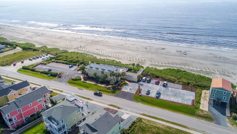 Winding River Plantation Real Estate - http://cdn.resize.sparkplatform.com/ncr/1024x768/true/20170915225807571849000000-o.jpg