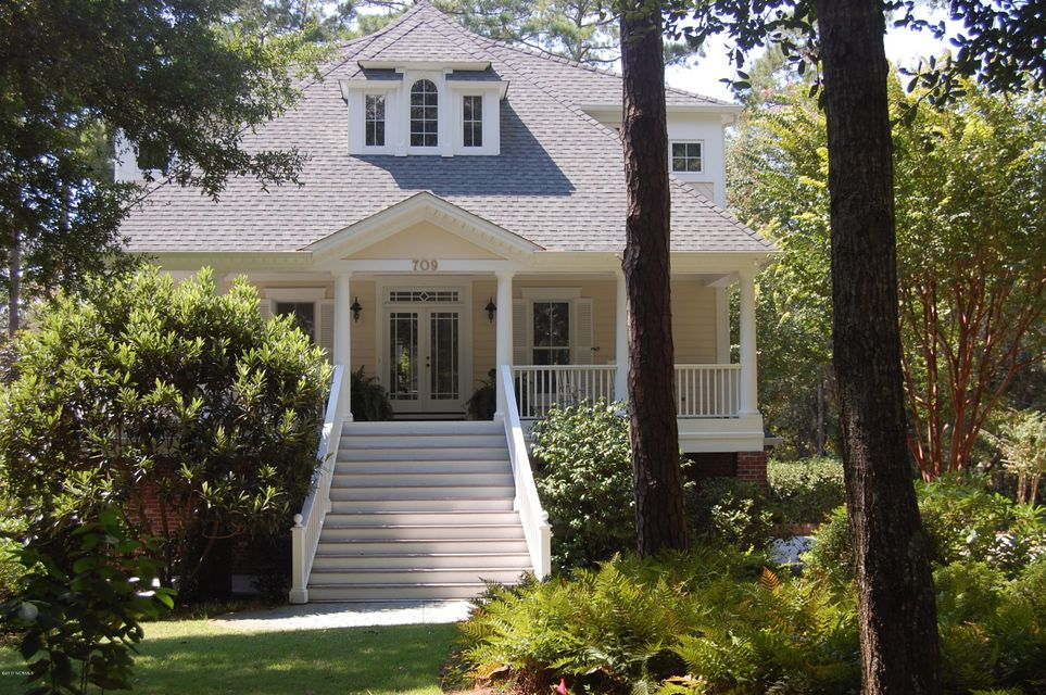 Carolina Plantations Real Estate - MLS Number: 100082190