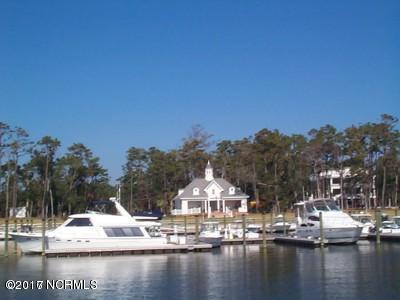Seascape Real Estate - http://cdn.resize.sparkplatform.com/ncr/1024x768/true/20170916001635400573000000-o.jpg