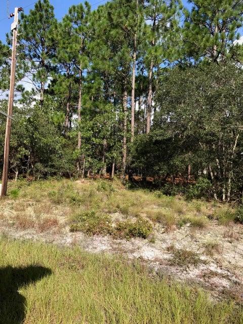 Carolina Plantations Real Estate - MLS Number: 100081792