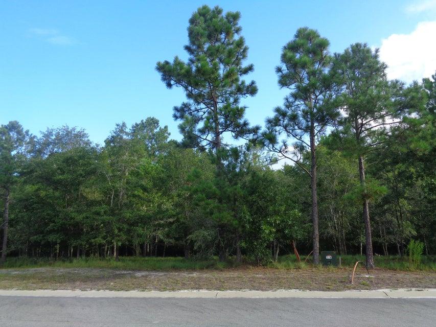 Carolina Plantations Real Estate - MLS Number: 100082131