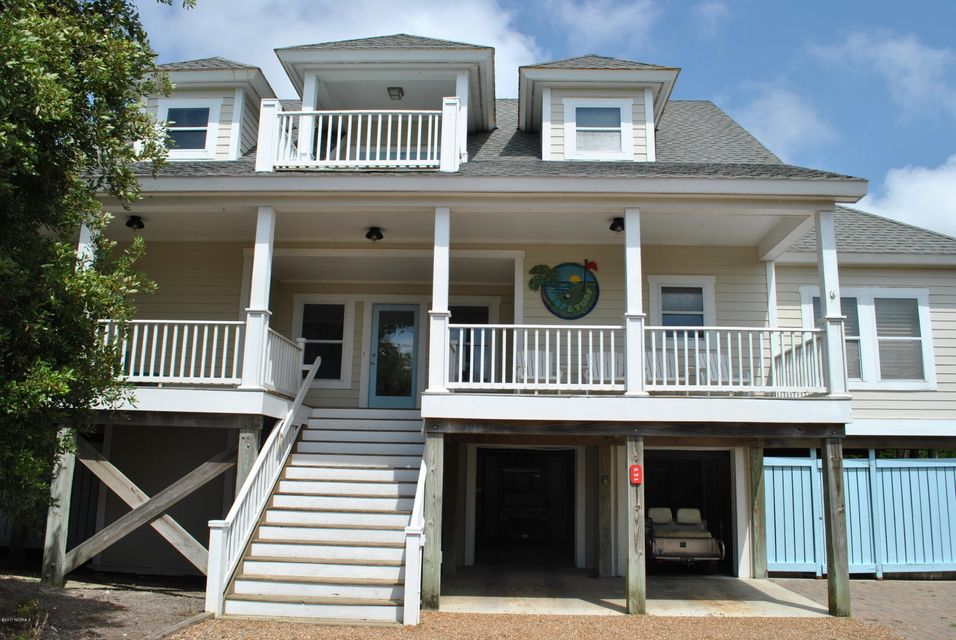 RE/MAX at the Beach - MLS Number: 100081914