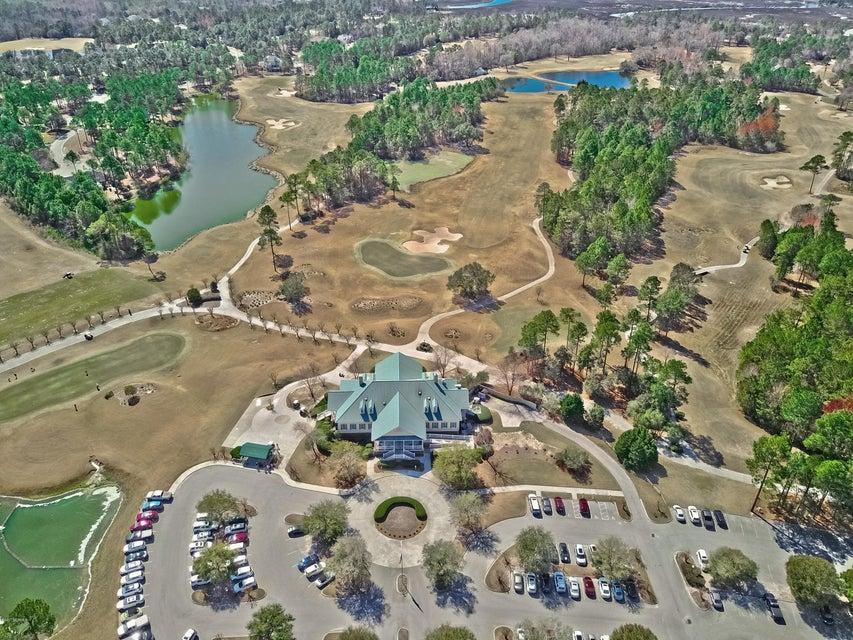 Winding River Plantation Real Estate - http://cdn.resize.sparkplatform.com/ncr/1024x768/true/20170918132434481880000000-o.jpg