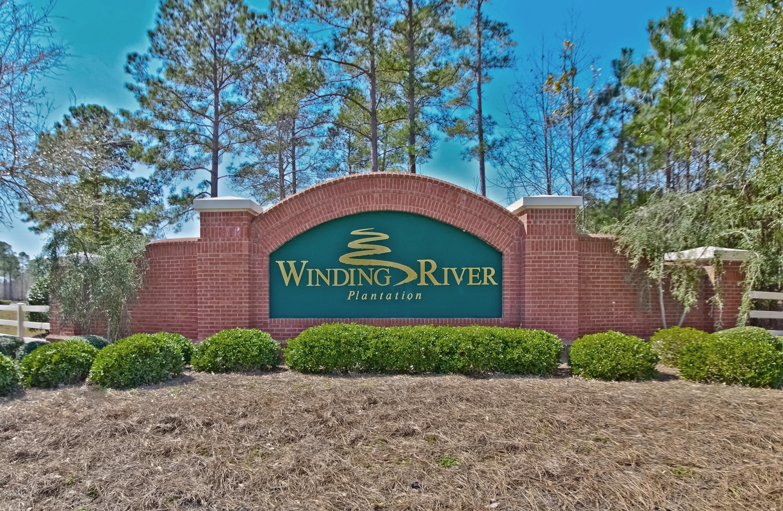 Winding River Plantation Real Estate - http://cdn.resize.sparkplatform.com/ncr/1024x768/true/20170918132613058882000000-o.jpg